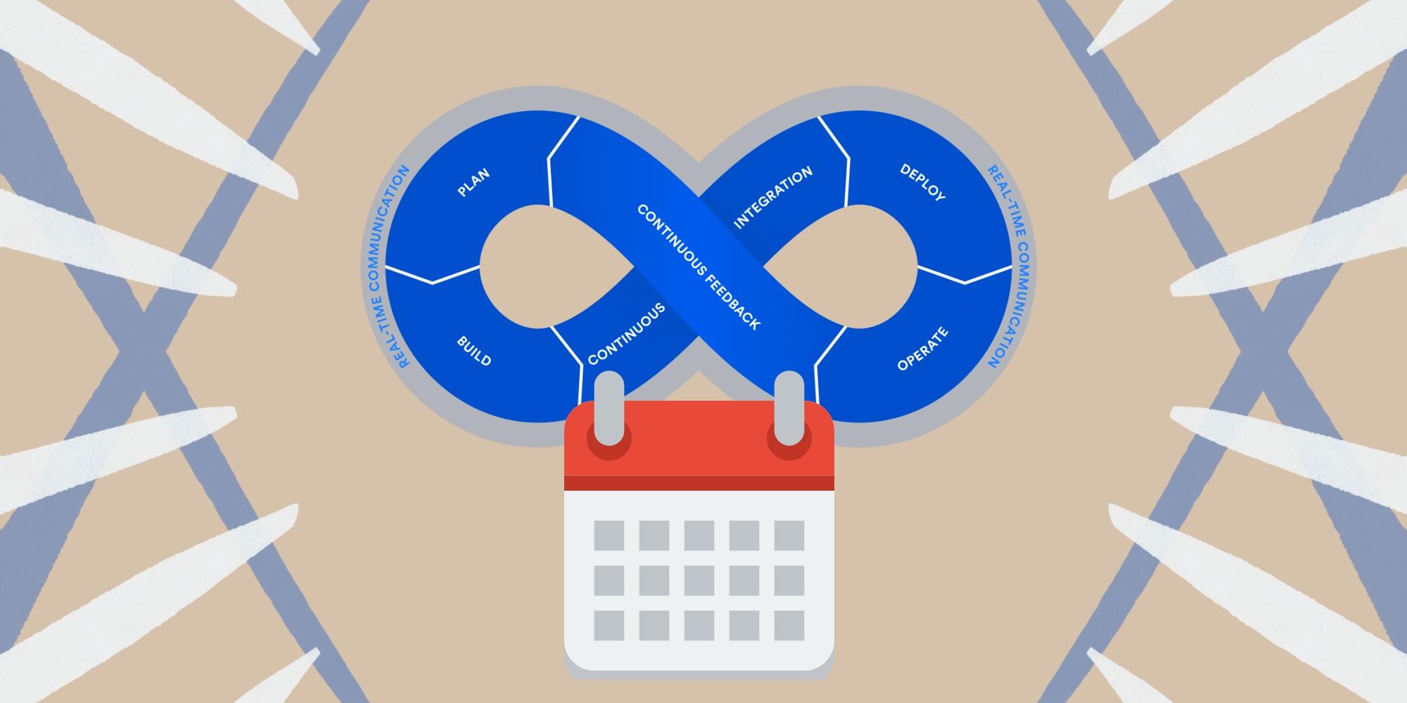 👨🔧️  Повседневные задачи в DevOps: мнения инженеров