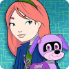 Nancy Drew: Codes & Clues – Mystery Coding Game