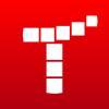 Tynker: Coding Games for Kids