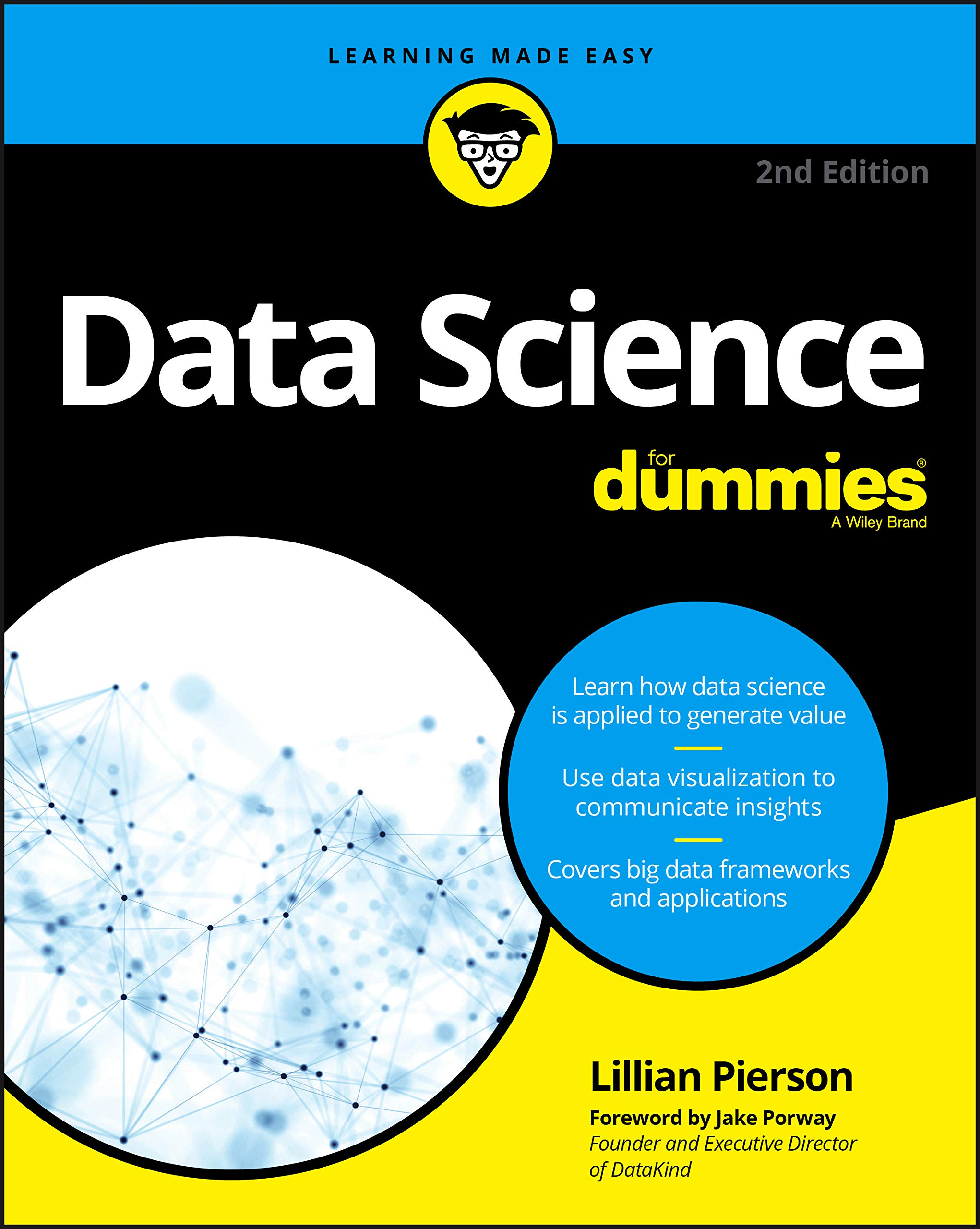 "<a href=""https://books.apple.com/us/book/data-science-for-dummies/id1208905171"" target=""_blank"" rel=""noopener noreferrer nofollow"">Источник</a>"
