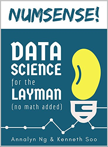 "<a href=""https://www.amazon.com/Numsense-Data-Science-Layman-Added-ebook/dp/B01N29ZEM6"" target=""_blank"" rel=""noopener noreferrer nofollow"">Источник</a>"