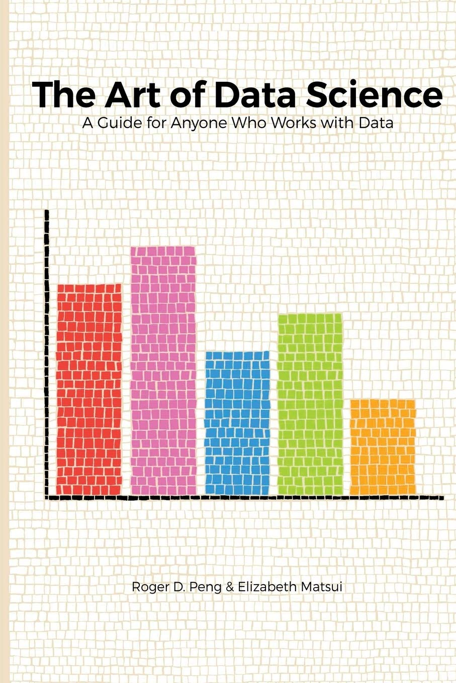 "<a href=""https://books.google.fr/books/about/The_Art_of_Data_Science.html?id=ZDH9DAEACAAJ&amp;source=kp_book_description&amp;redir_esc=y"" target=""_blank"" rel=""noopener noreferrer nofollow"">Источник</a>"