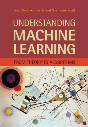 "<a href=""https://www.amazon.fr/Understanding-Machine-Learning-Theory-Algorithms-ebook/dp/B00J8LQU8I"" target=""_blank"" rel=""noopener noreferrer nofollow"">Источник</a>"