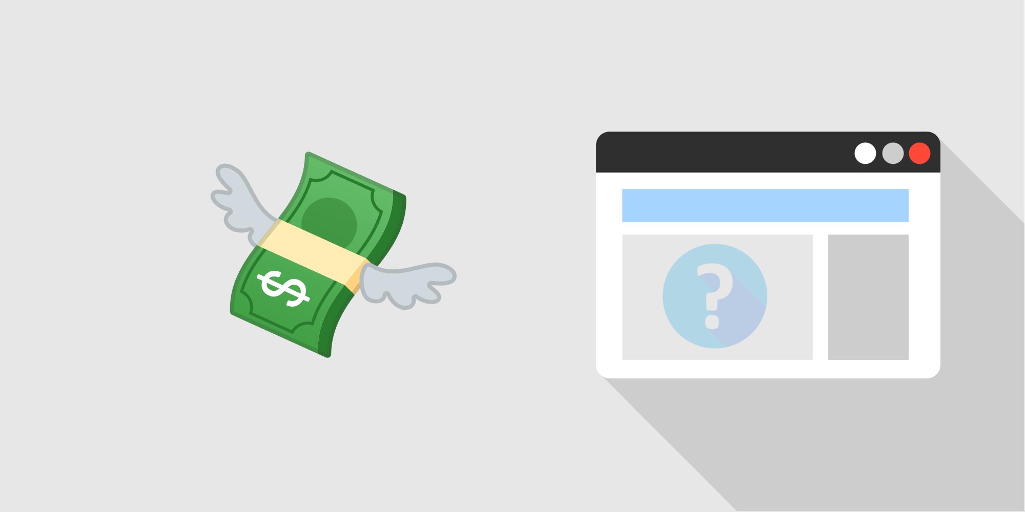 💰 Сколько получает веб-разработчик после обучения