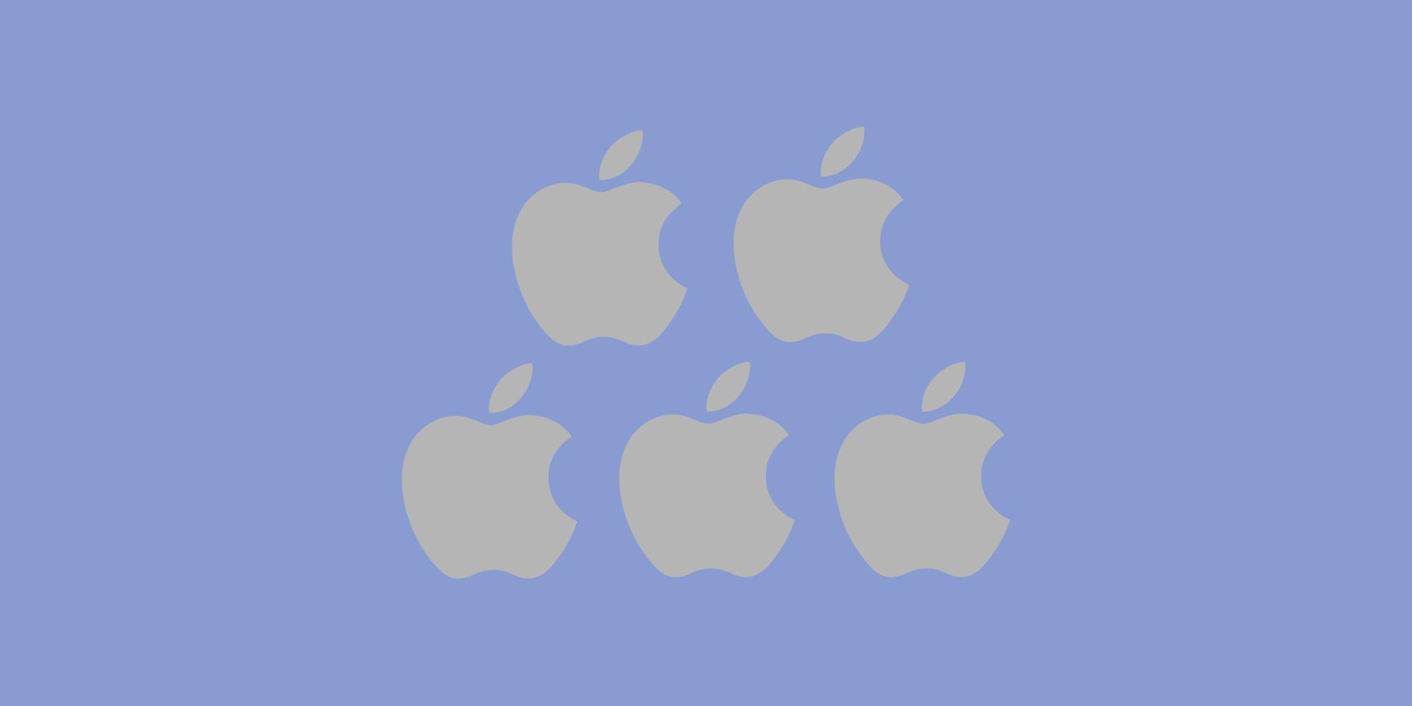 🍏 5 навыков, необходимых iOS-разработчику