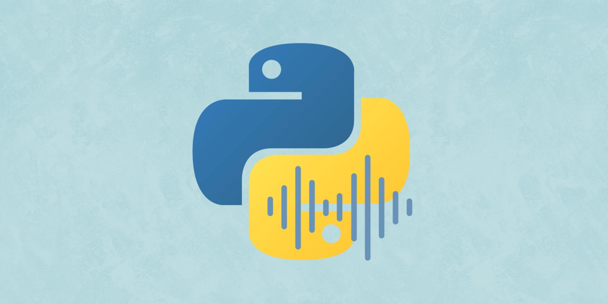 🎛️🐍 Преобразования Фурье для обработки сигналов с помощью Python