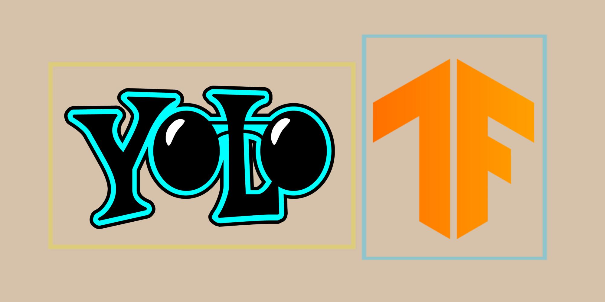 🔍 🎥 Распознавание объектов с помощью YOLO v3 на Tensorflow 2.0
