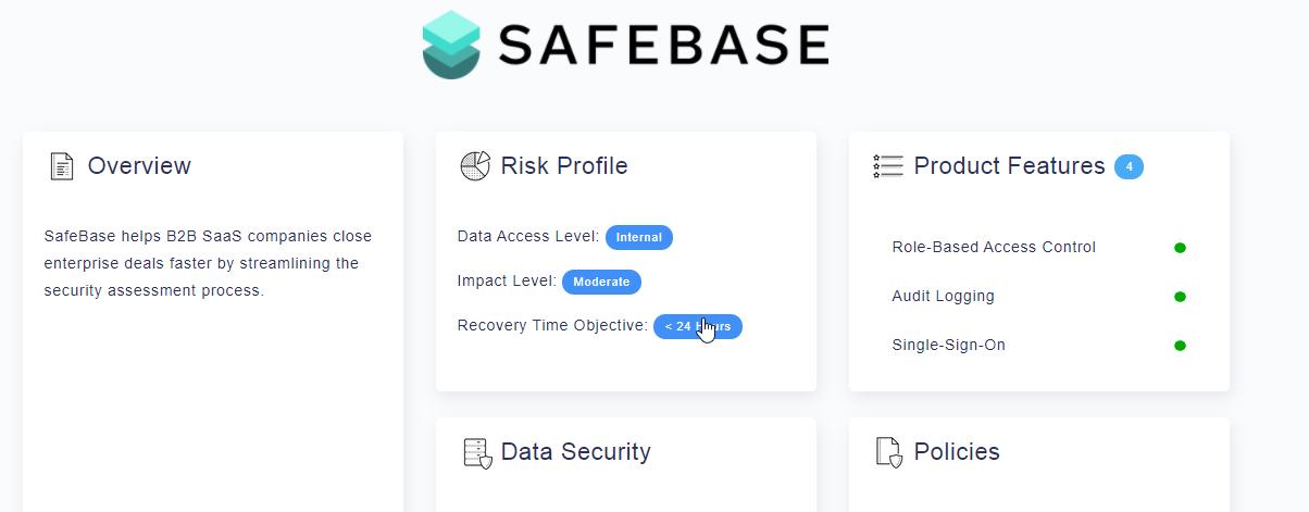 """<i>Источник: <a href=""""https://security.safebase.co/"""" target=""""_blank"""" rel=""""noopener noreferrer nofollow"""">Safe Base</a>.</i>"""