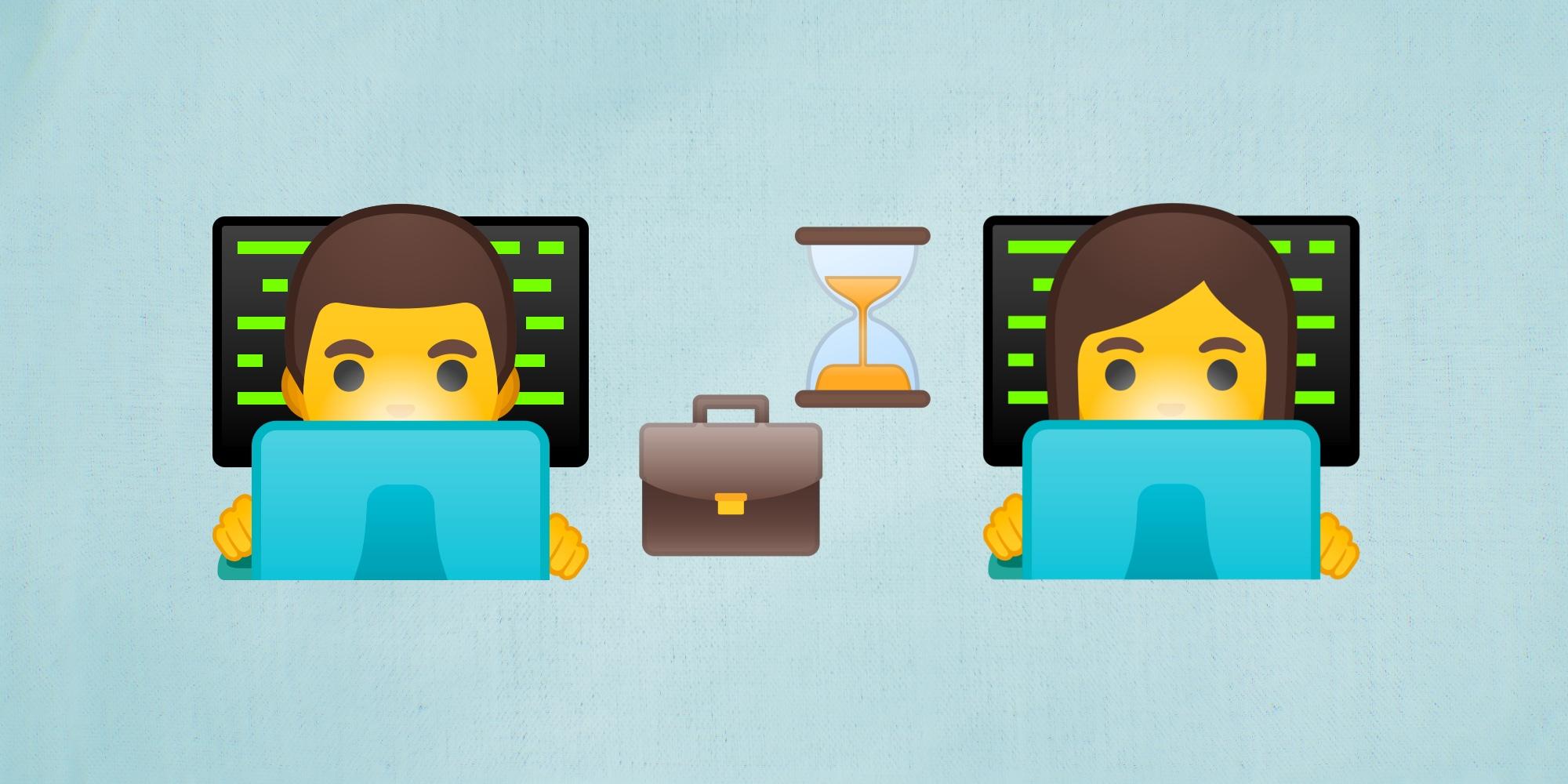 4 мифа о профессии программиста, в которые вы почему-то еще верите