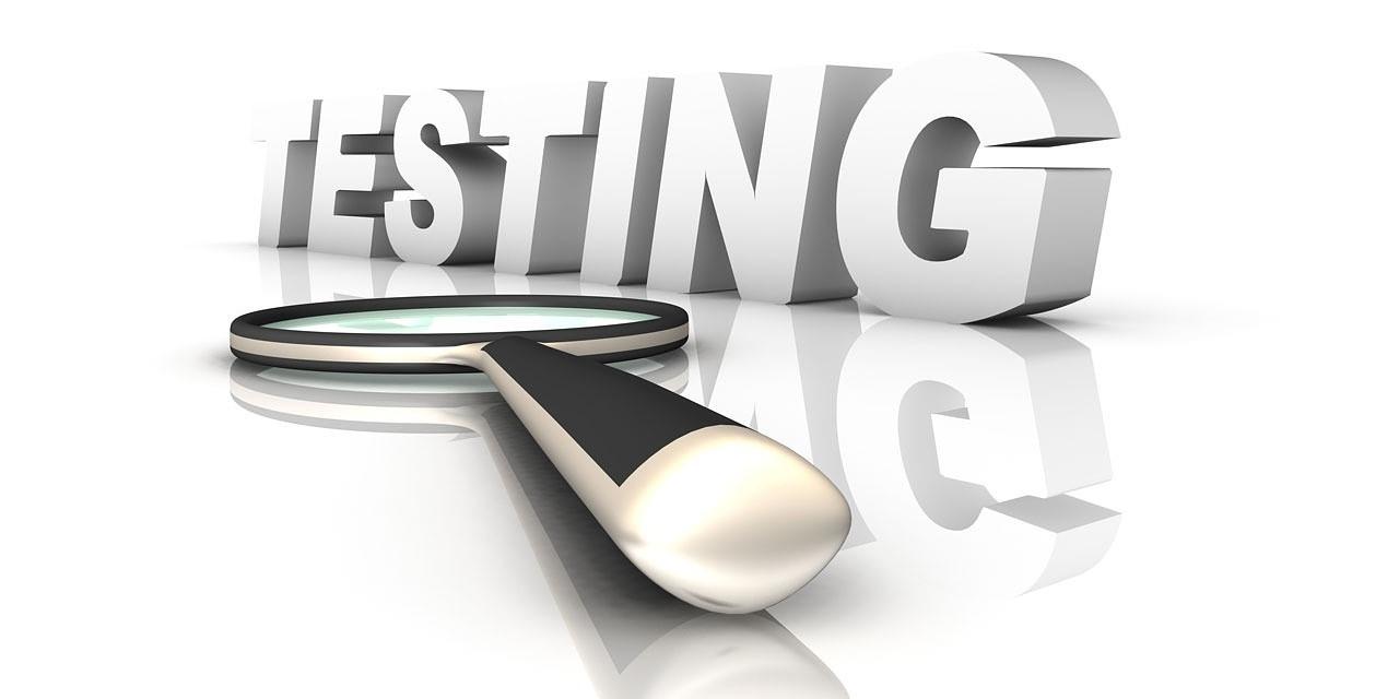 👨🔧️💸10 онлайн-платформ для заработка на тестировании
