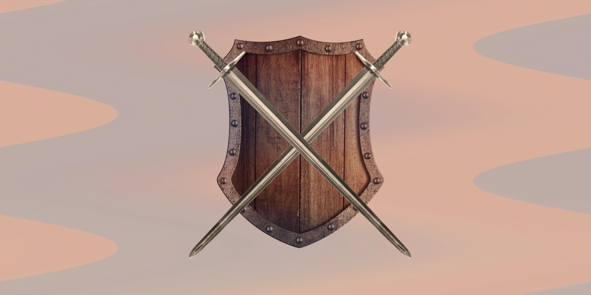 Offensive или Defensive Security: что лучше, защита или нападение?