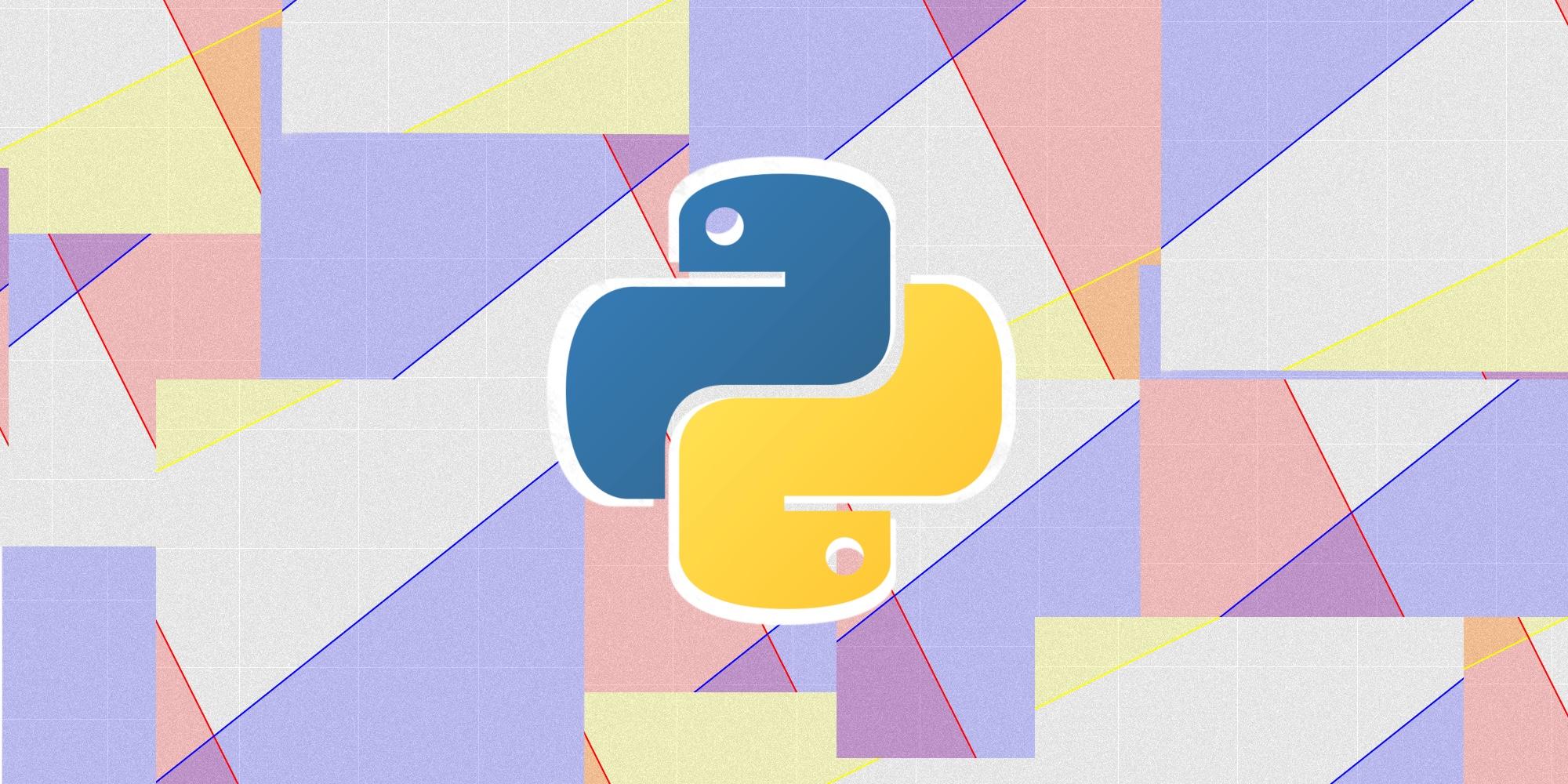🐍 Линейное программирование. Практика решения задач оптимизации на Python