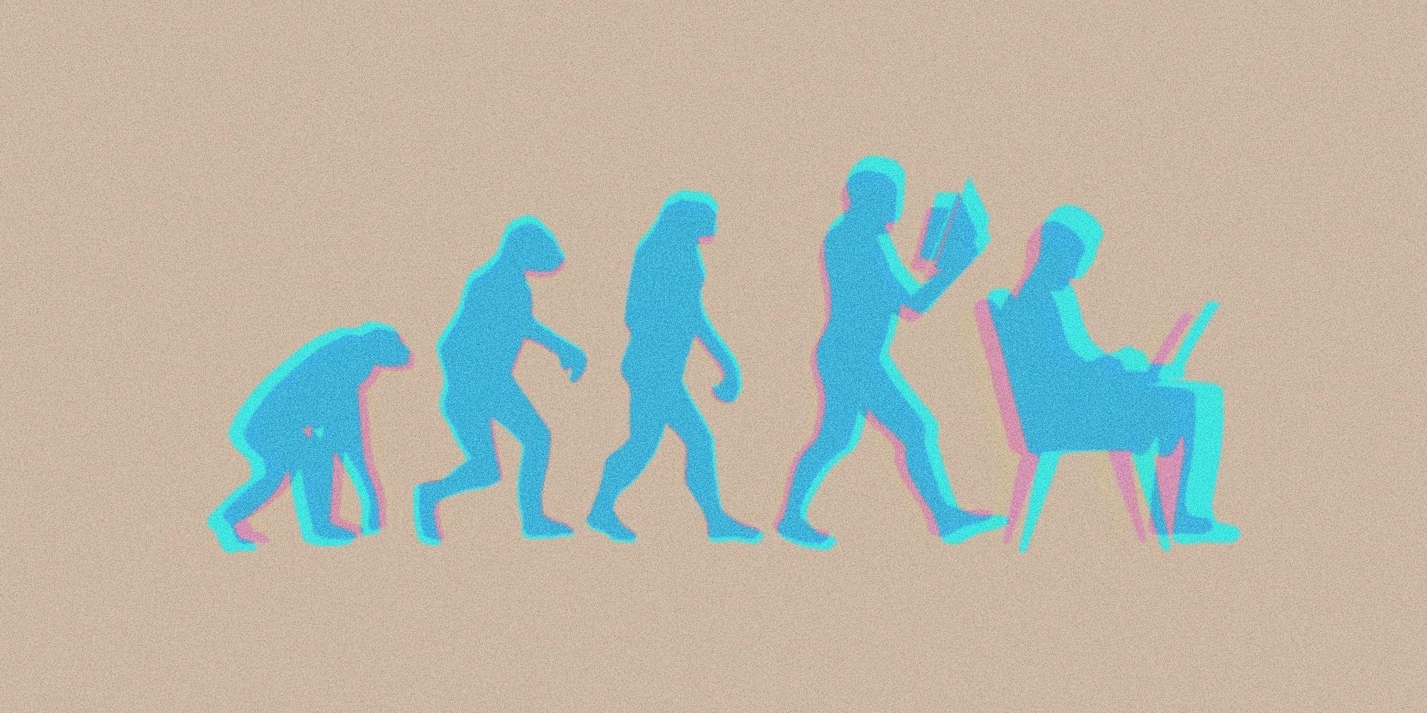 📈 История успеха: как я стал специалистом по Data Science