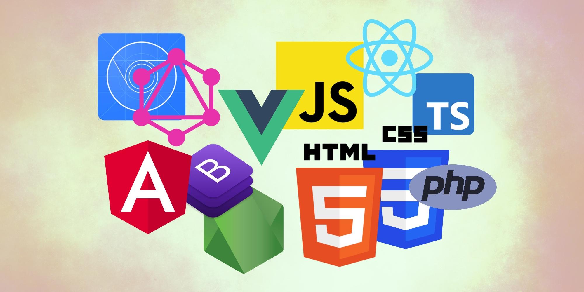 👶👨 Обучение от junior до senior: как стать востребованным веб-разработчиком