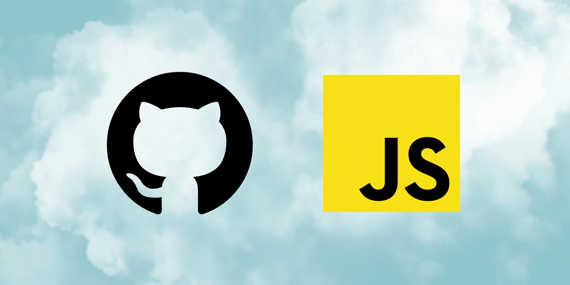🕸 Обучение веб-разработке: 20 репозиториев GitHub, о которых должен знать каждый