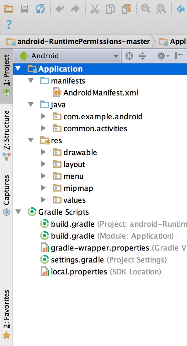 "<i>Источник: <a href=""https://developer.android.com/studio/projects"" target=""_blank"" rel=""noopener noreferrer nofollow"">Developer. Android</a></i>"