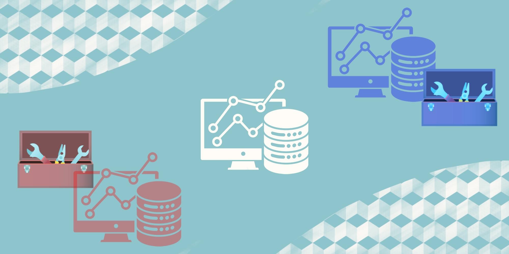 📊 ТОП-10 необходимых для специалиста по Big Data навыков