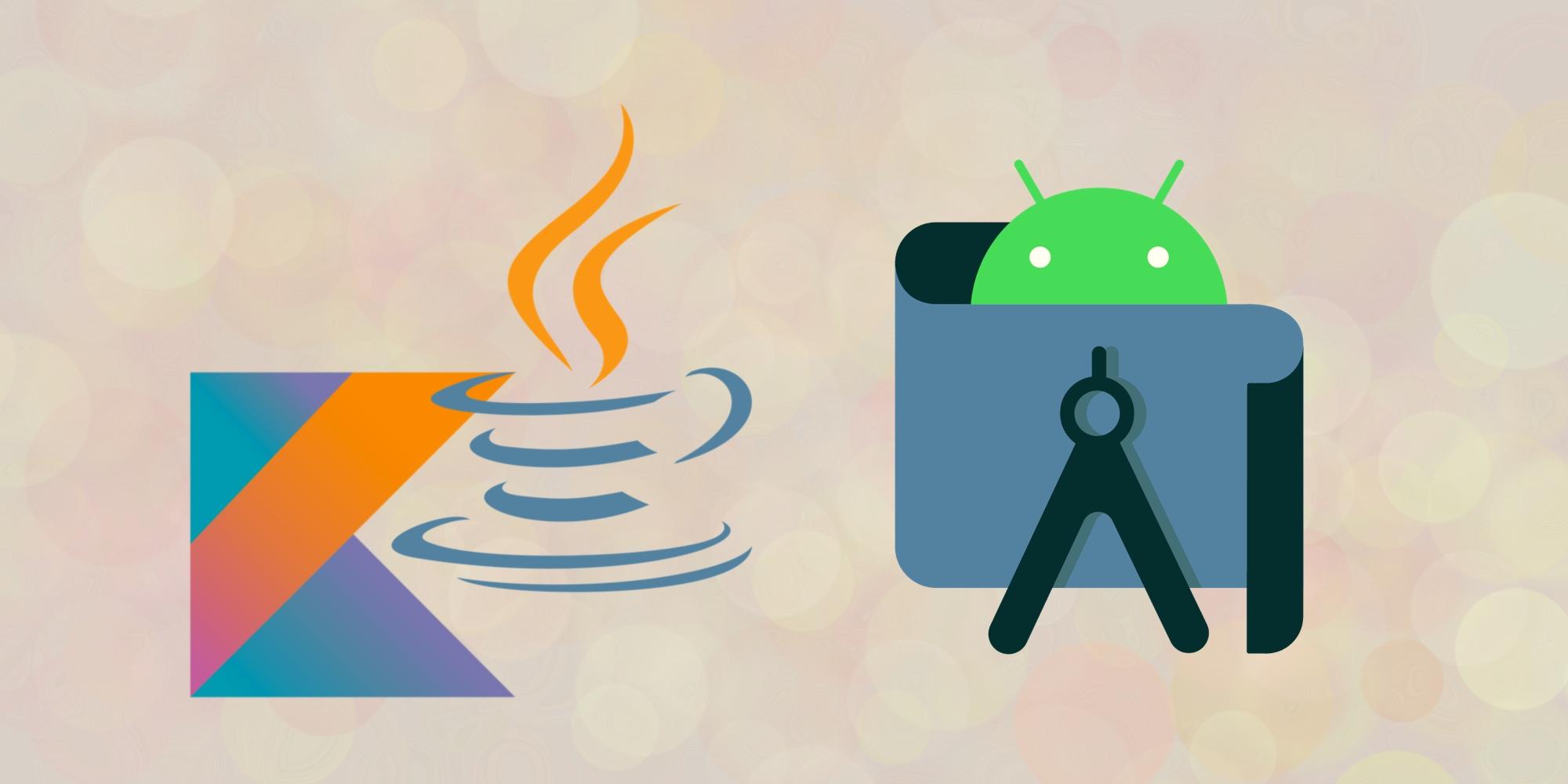 📱 Разработка приложений на Android с нуля: установка среды разработки