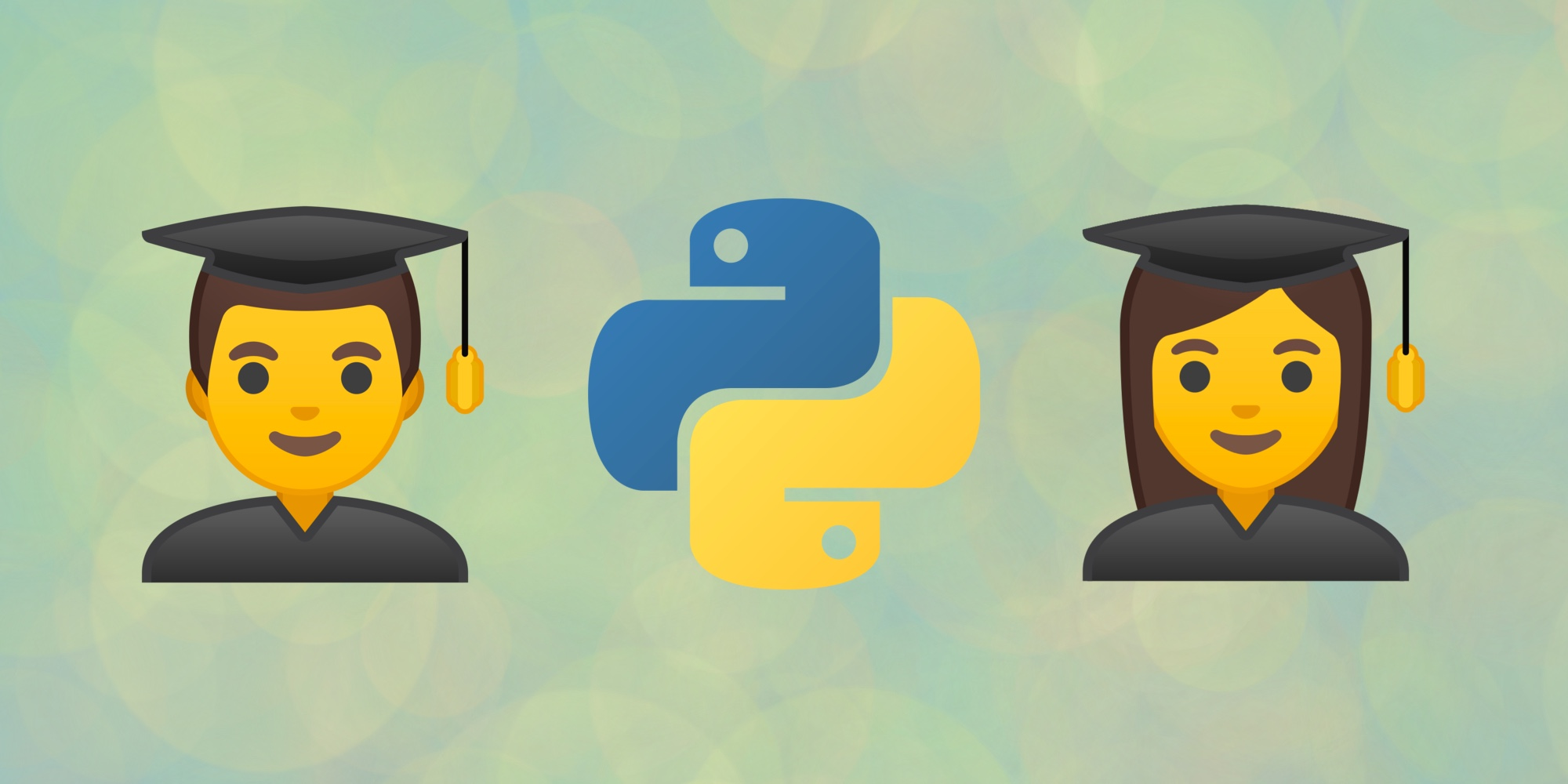 🐍 Топ-20 бесплатных ресурсов для изучения Python: сохрани это в закладки