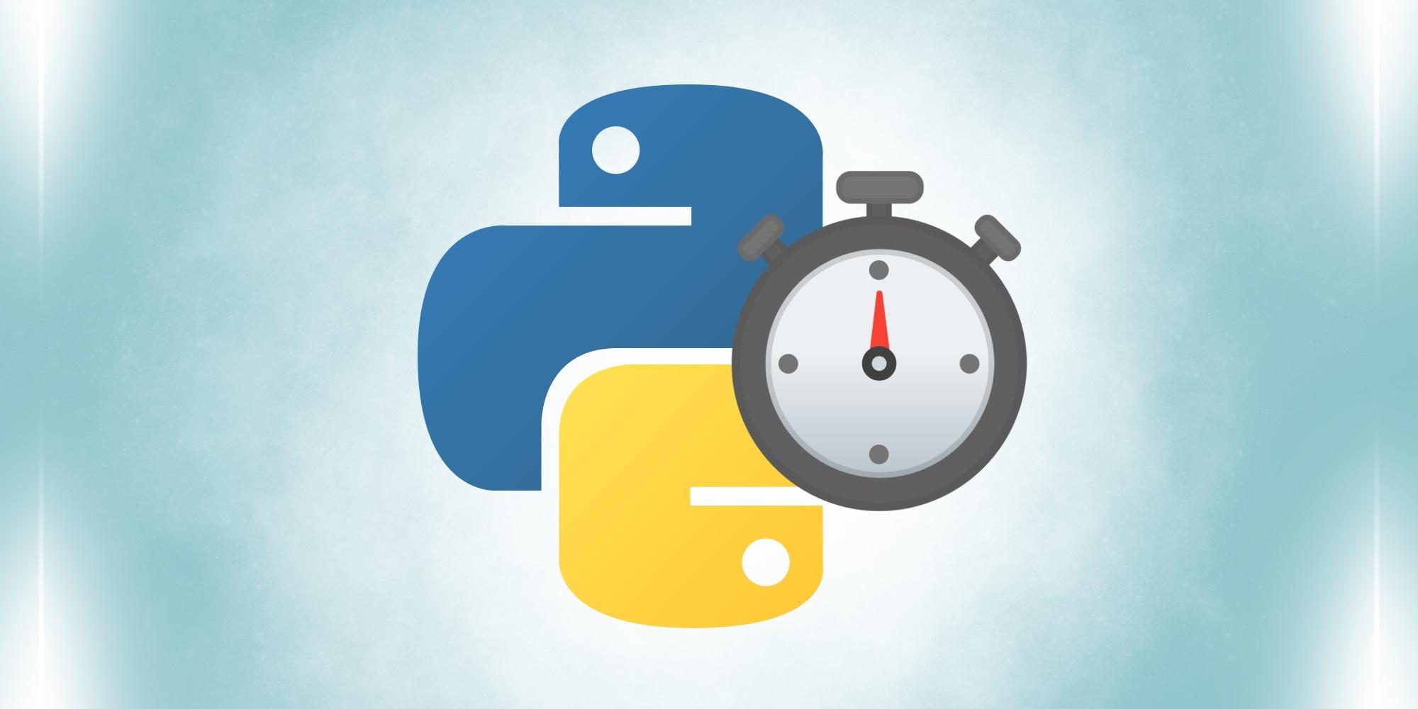 🐍 Самоучитель для начинающих: как освоить Python с нуля за 30 минут?