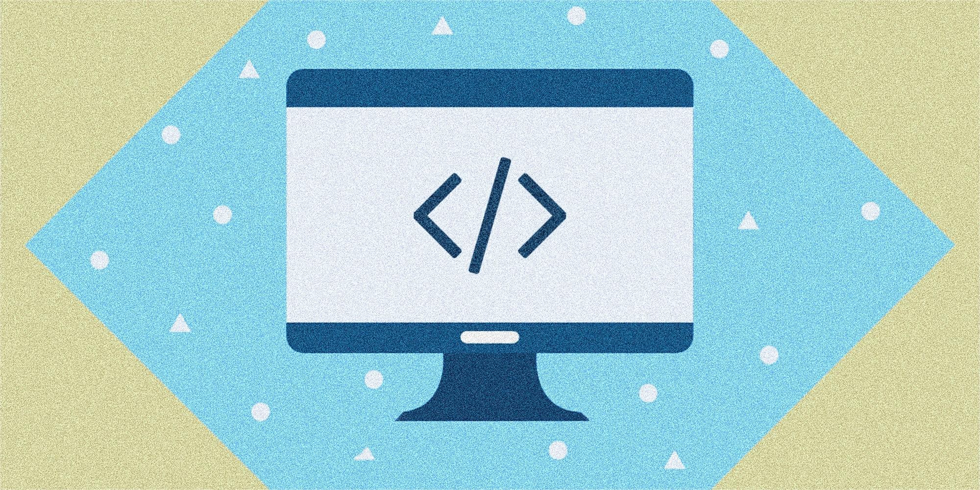 🚀 Объектно-ориентированное программирование – самая большая ошибка компьютерных наук