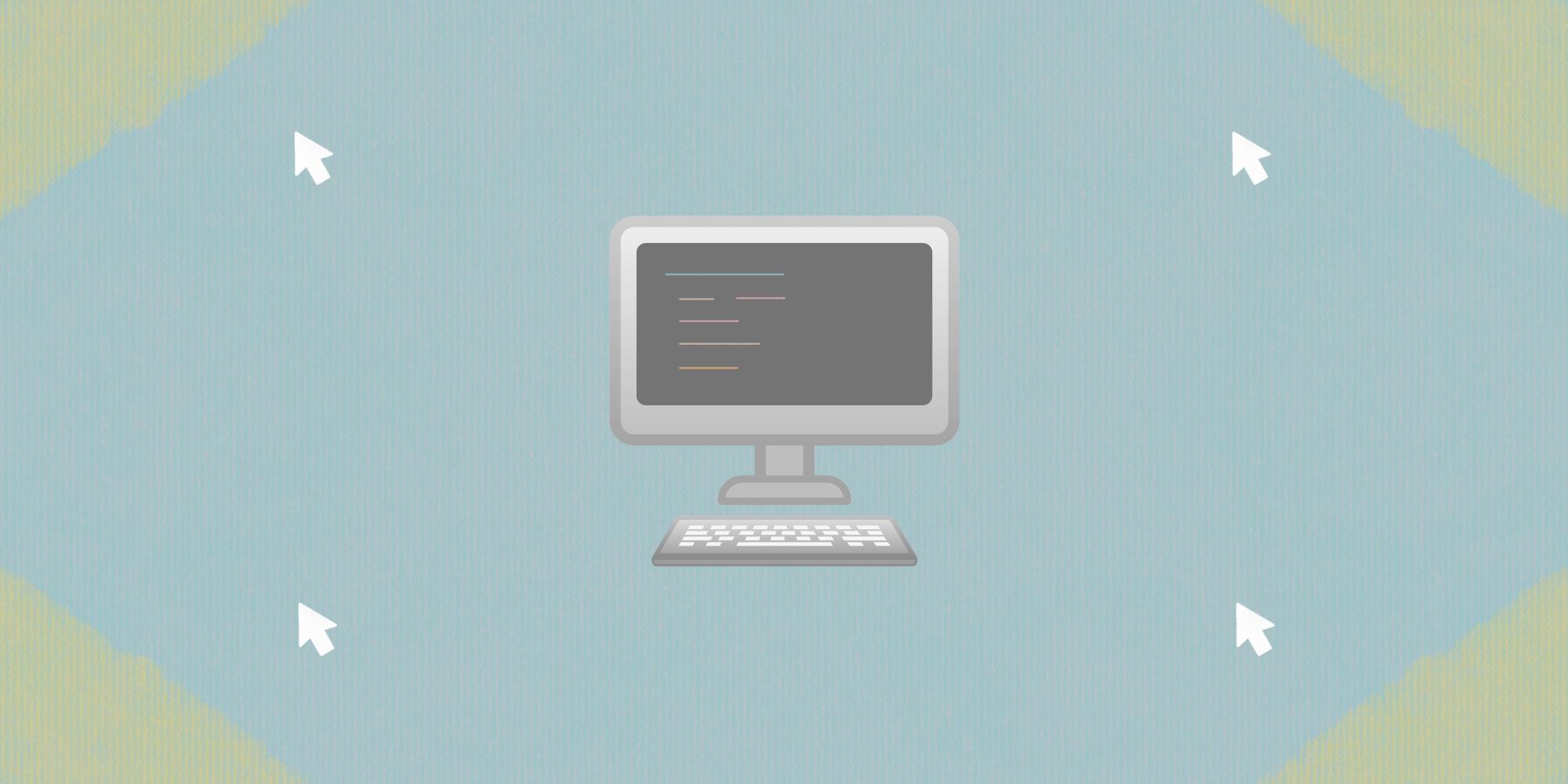 🕸 Обучение веб-разработке: полезные сервисы, о которых в 2021 году должен знать каждый