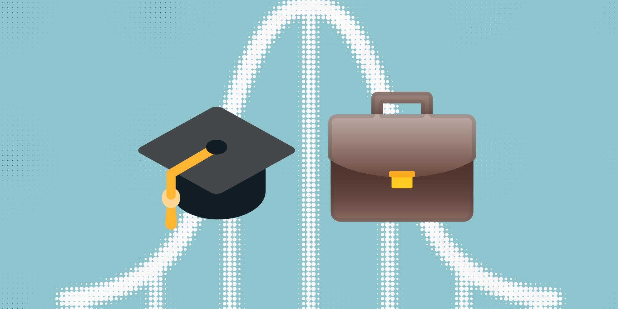 Обучение на Data Scientist: как получить работу, если без опыта никуда не берут?