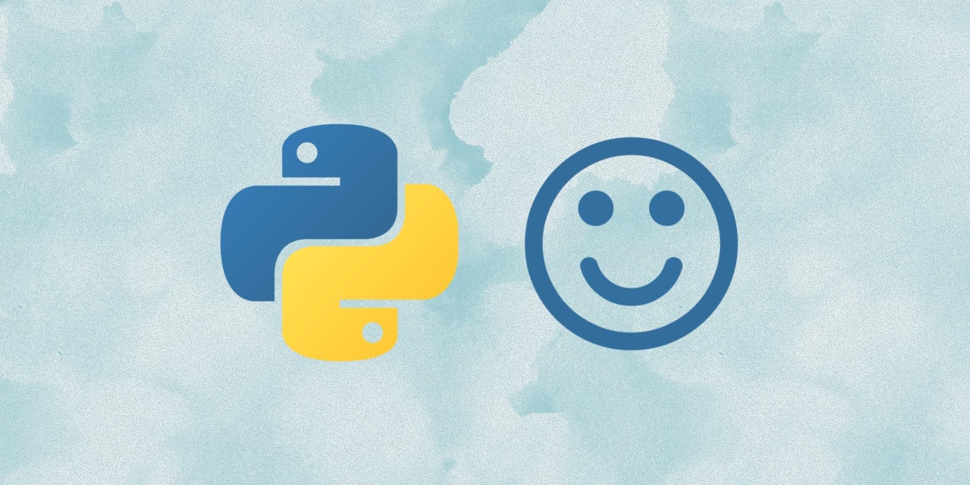 🤹 11 забавных пасхалок в Python