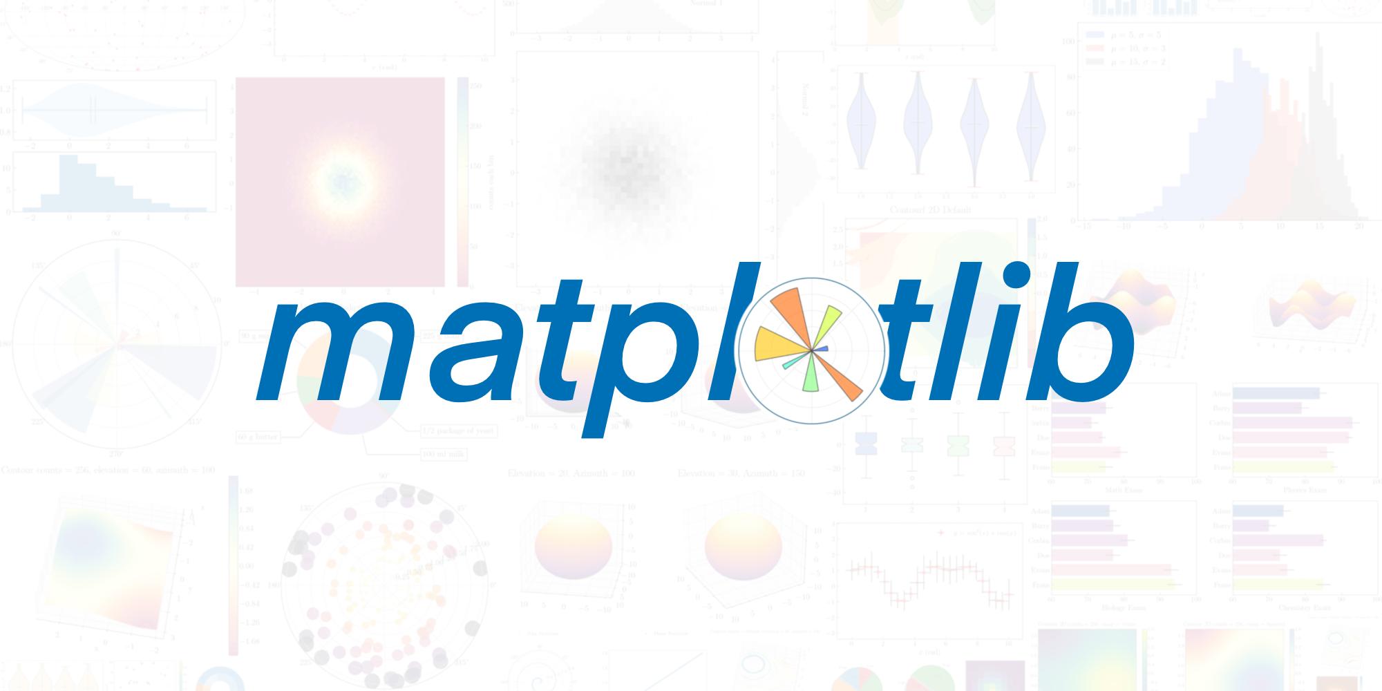 📊 Ваша повседневная шпаргалка по Matplotlib
