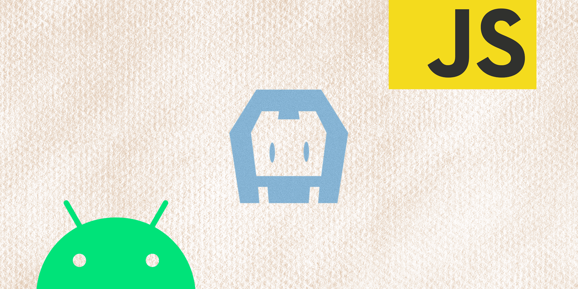 📱Создаем мобильное приложение для Android на JavaScript с помощью Apache Cordova