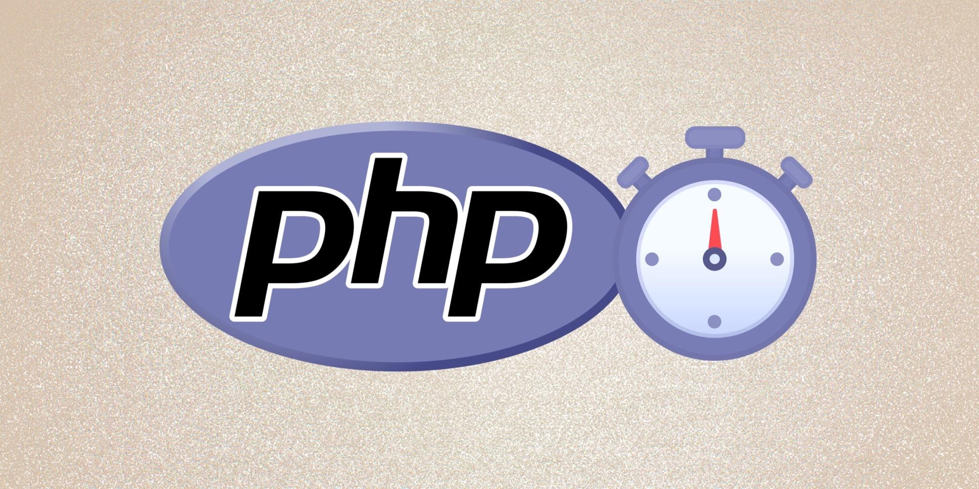 🐘 Самоучитель для начинающих: как освоить PHP с нуля за 30 минут?