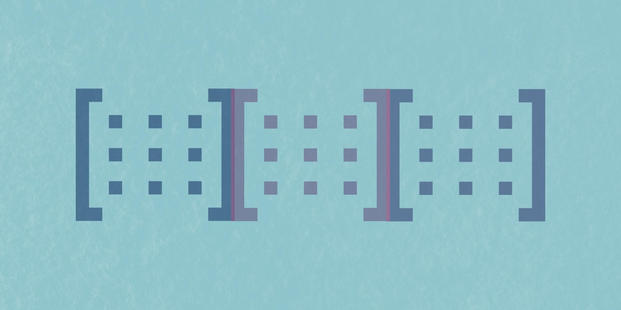 ∀ Как линейная алгебра используется в машинном обучении?