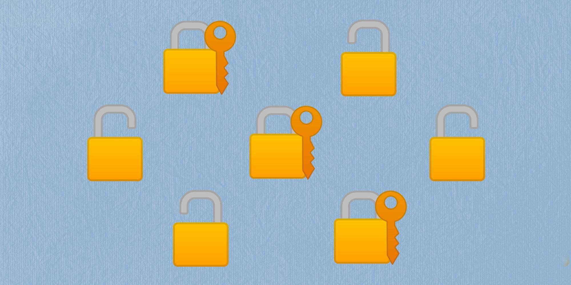 Обучение кибербезопасности: как освоить популярную профессию?