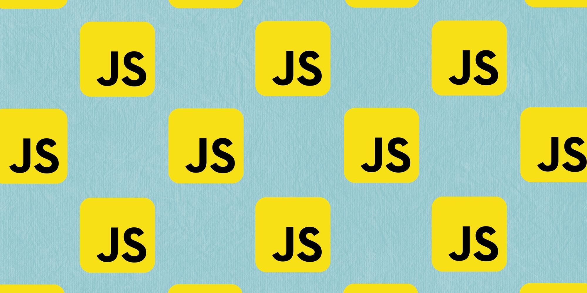 ☕ 25 полезных плагинов и библиотек JavaScript, о которых вы можете не знать