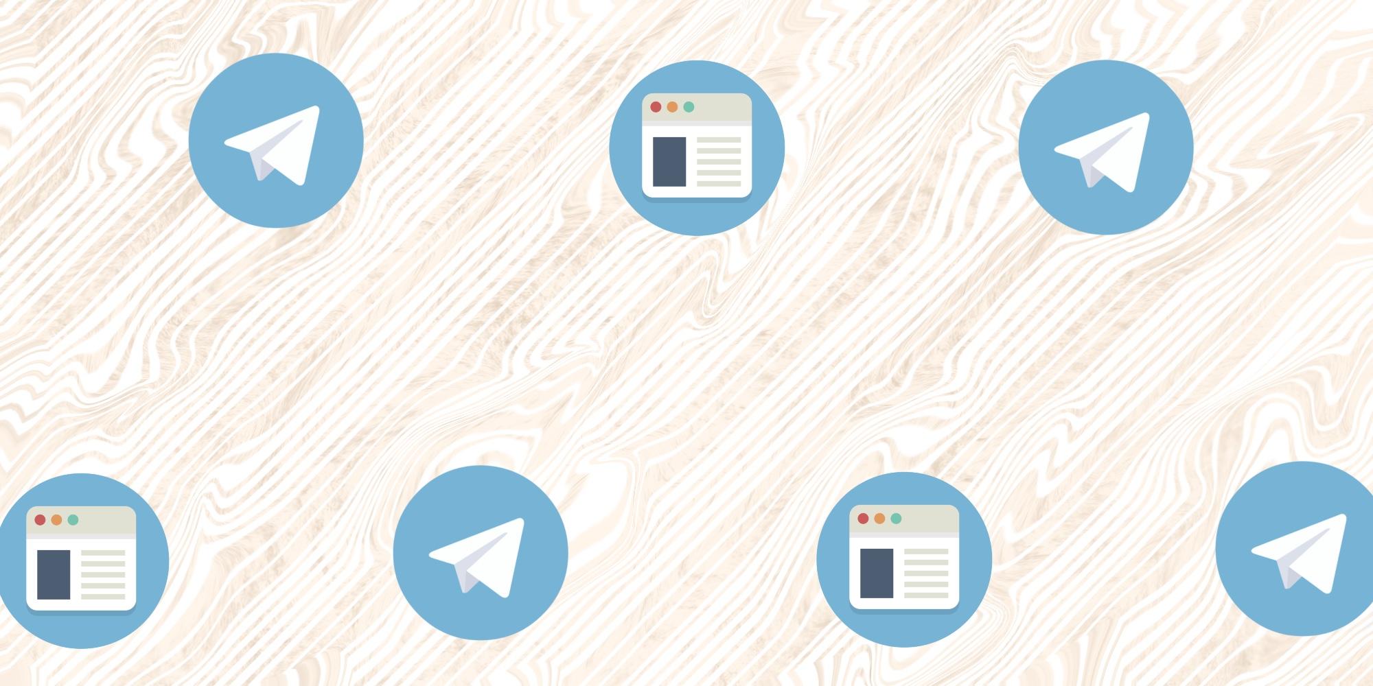 🎨 40 лучших веб-сайтов и телеграм-каналов по UX/UI для дизайнеров интерфейса в 2021 году