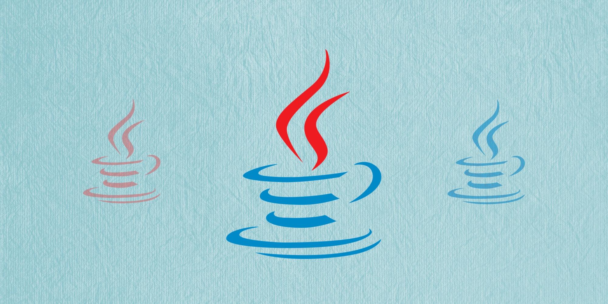 ☕ Изучение Java с нуля: что должен знать junior?