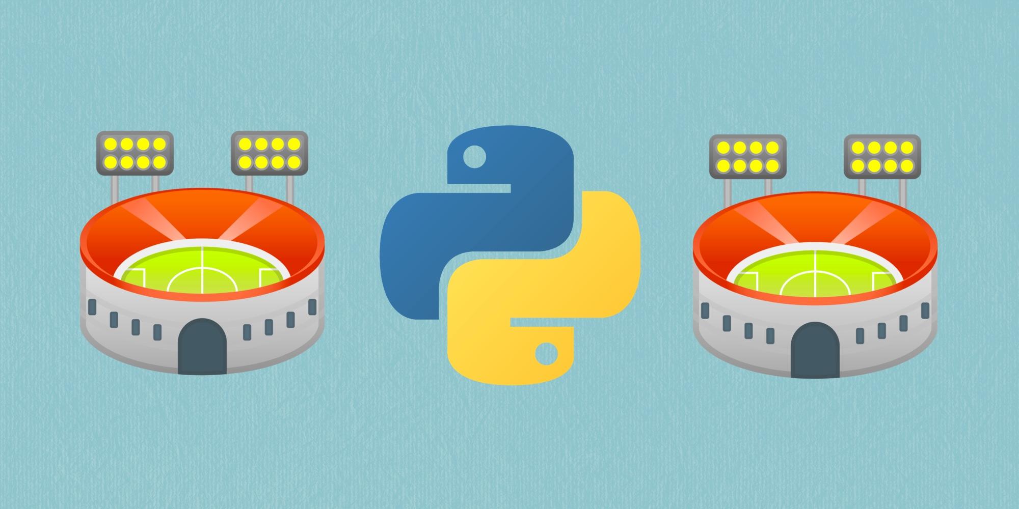 🐍 Помнить всё. Как работает память в Python