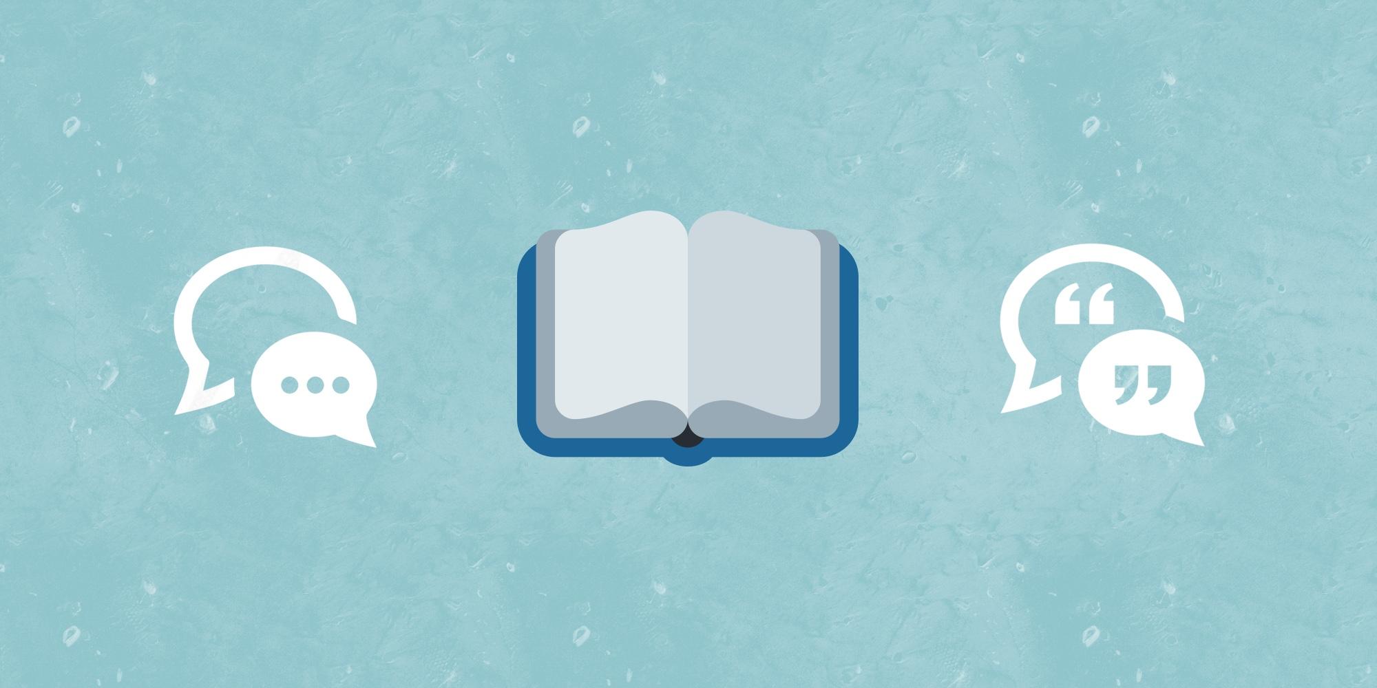 📕 ТОП-10 книг по обработке естественного языка: от новичка до профессионала