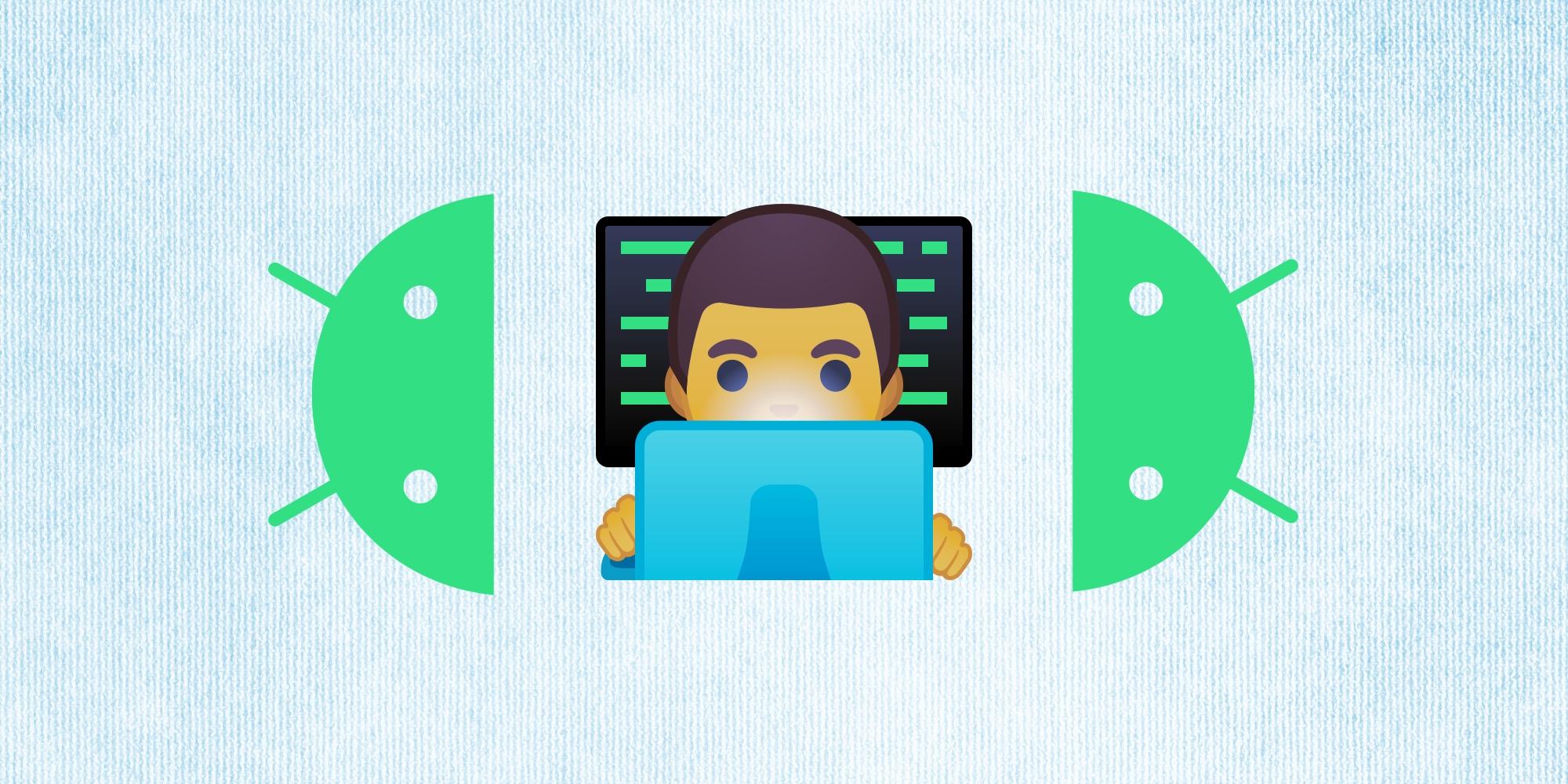 10 важных навыков разработчика приложений для Android