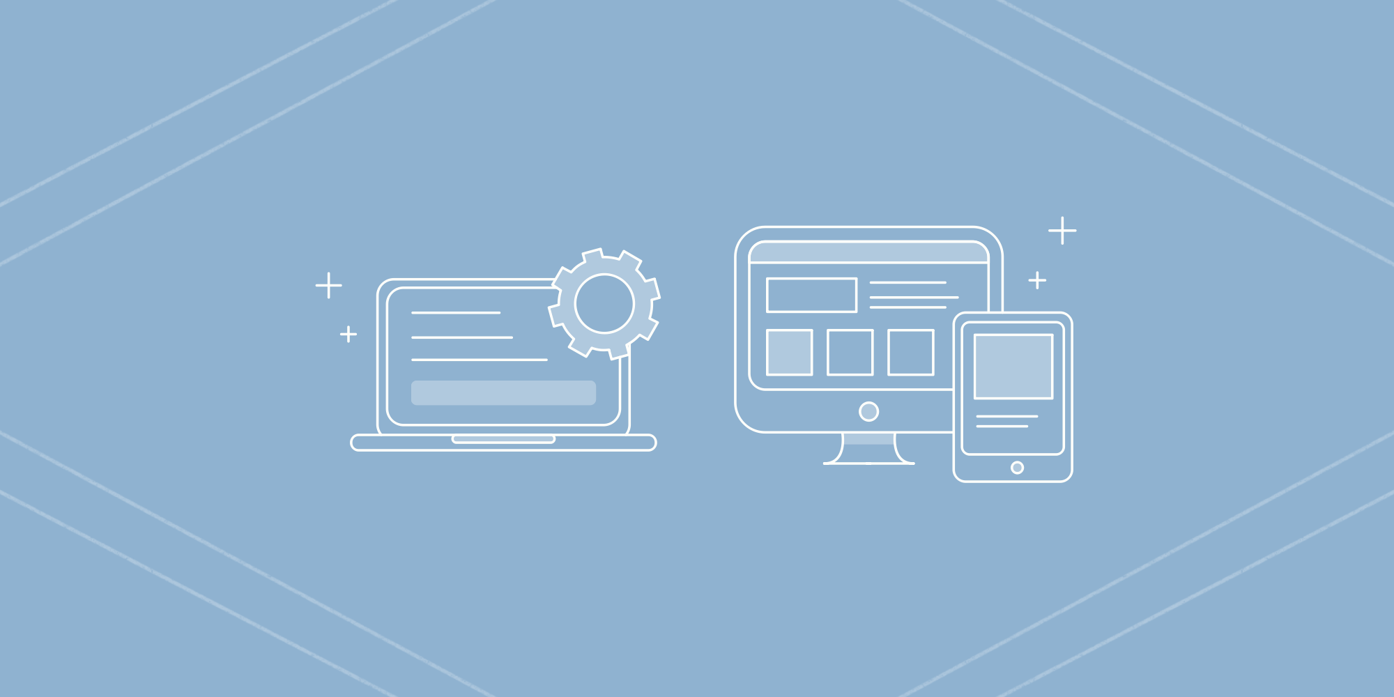 Как создавать инклюзивные и доступные цифровые продукты