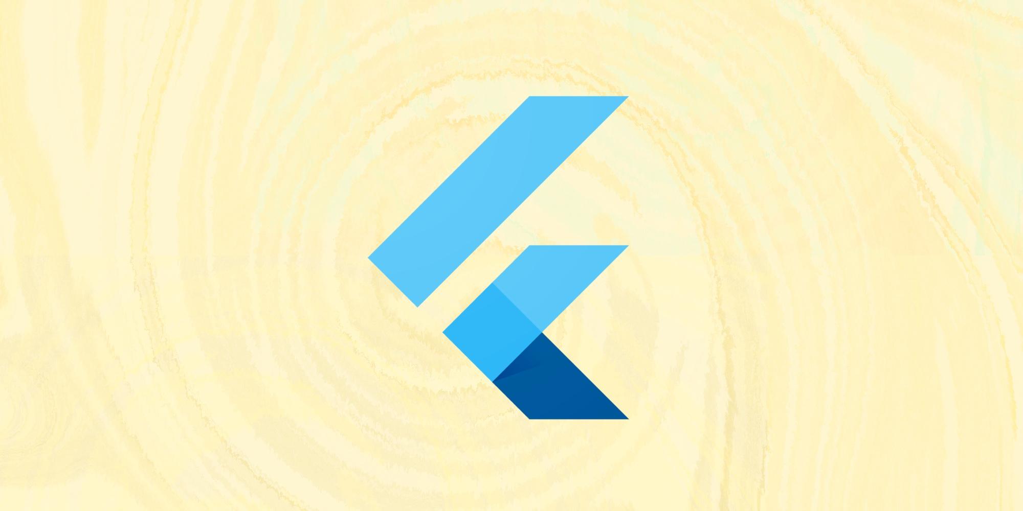 📱 Flutter, который не смог: провал кроссплатформенного решения