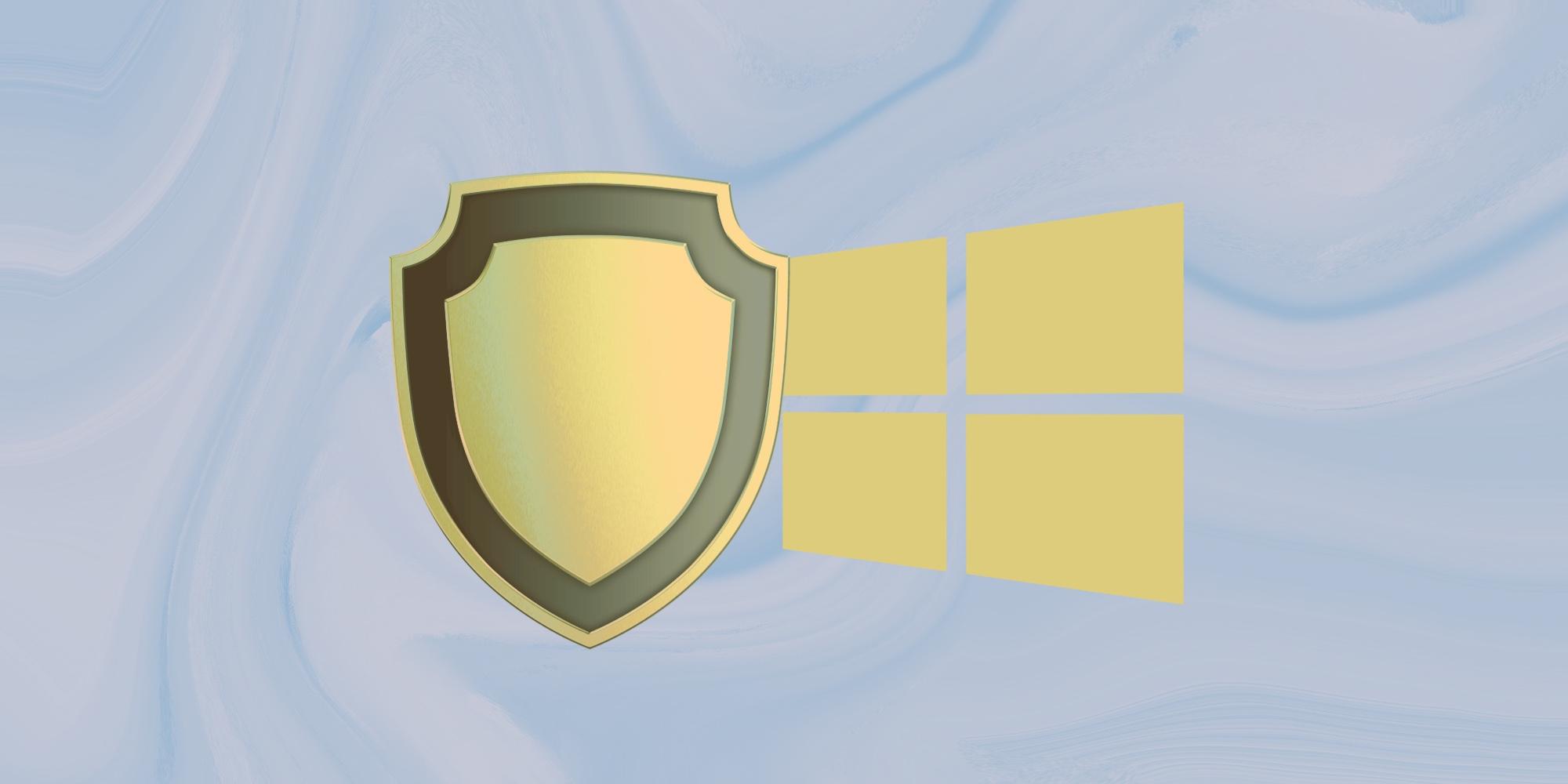 🐛 7 лучших антивирусных программ для Windows в 2021 году