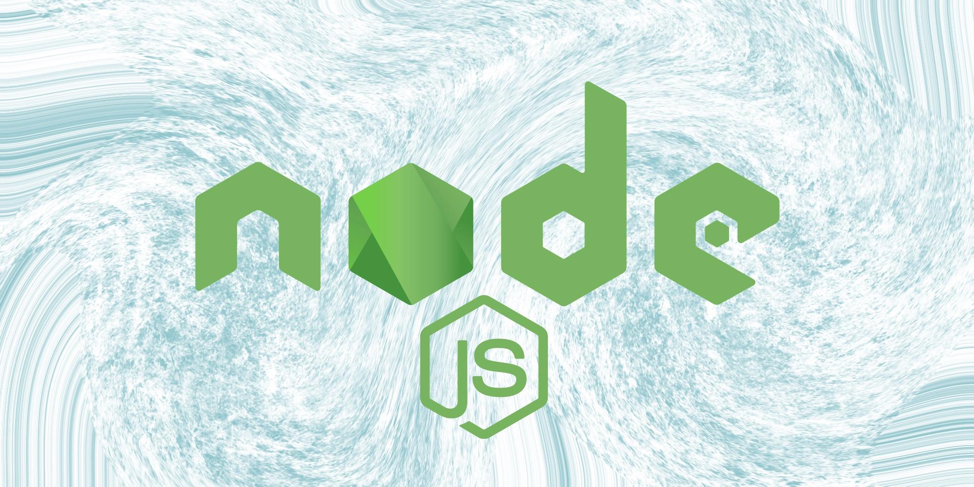 ☕ Лучшие фреймворки Node.js в 2021 году