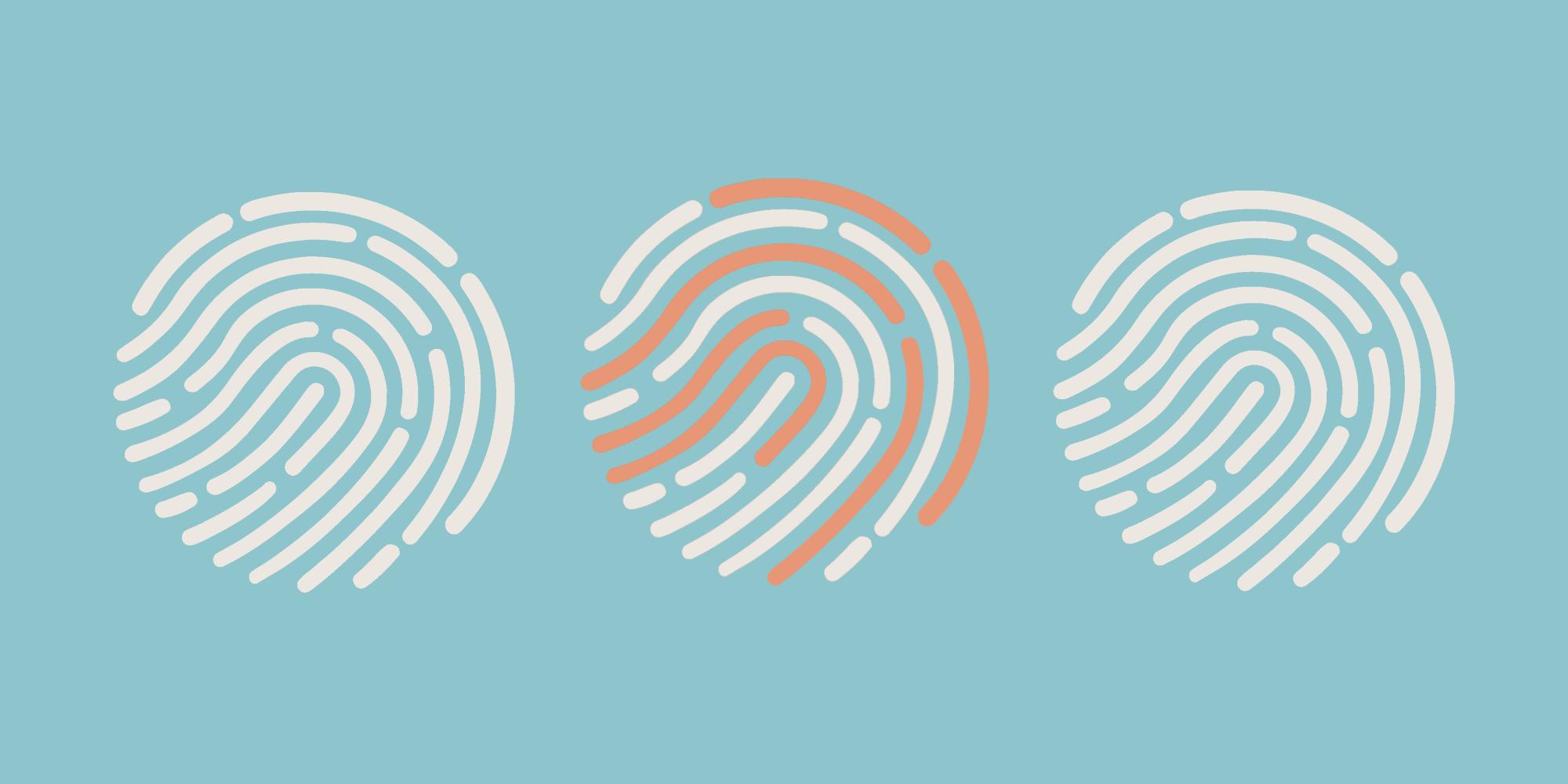 🕵 Обучение кибербезопасности: как составить резюме, пройти собеседование и найти работу?