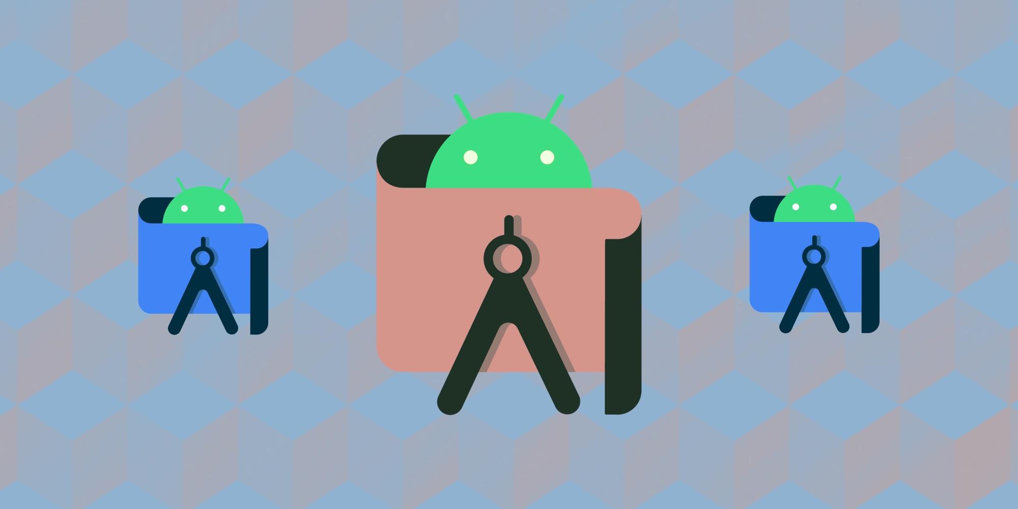 📱 10 главных ошибок начинающего Android-разработчика