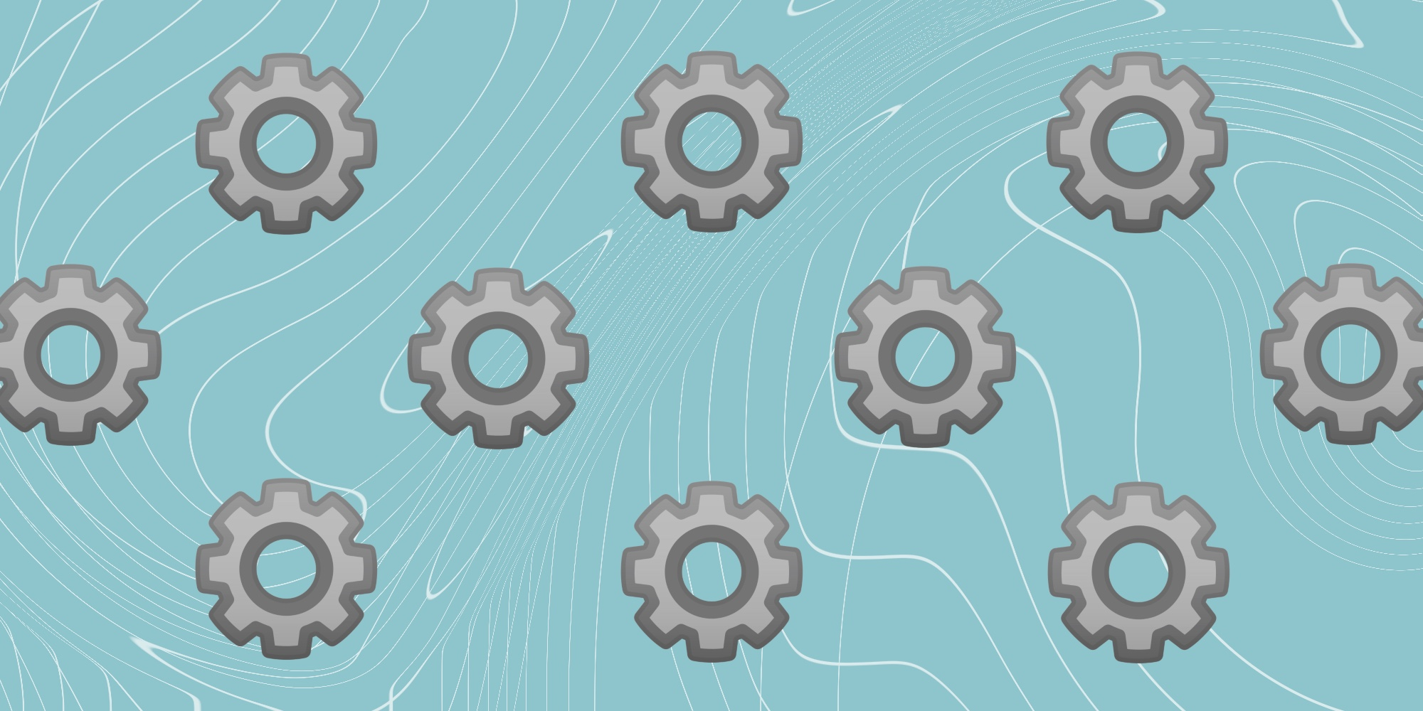 🕸 21 лучший метод выведет ваши навыки проектирования API на новый уровень