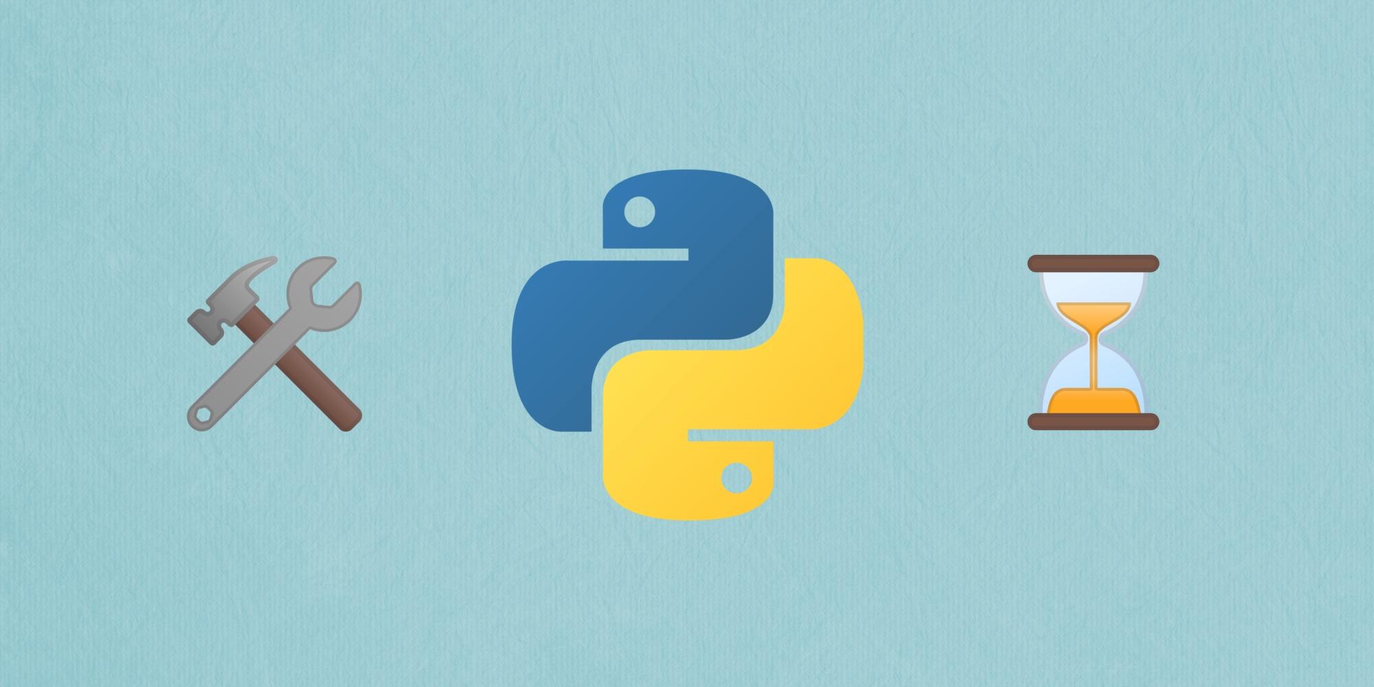 🐍 3 инструмента для отслеживания и визуализации выполнения кода на Python