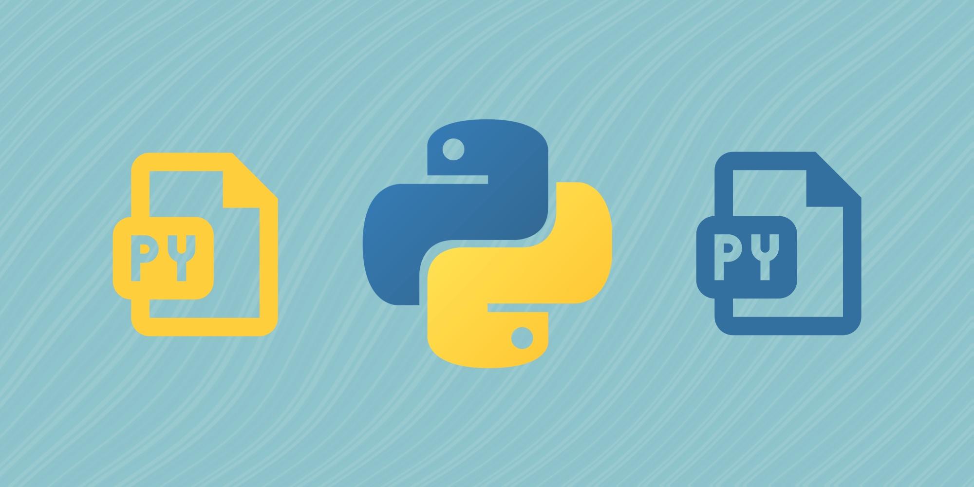 🐍 Где изучать Python в 2021 году: 78 ресурсов для начинающих