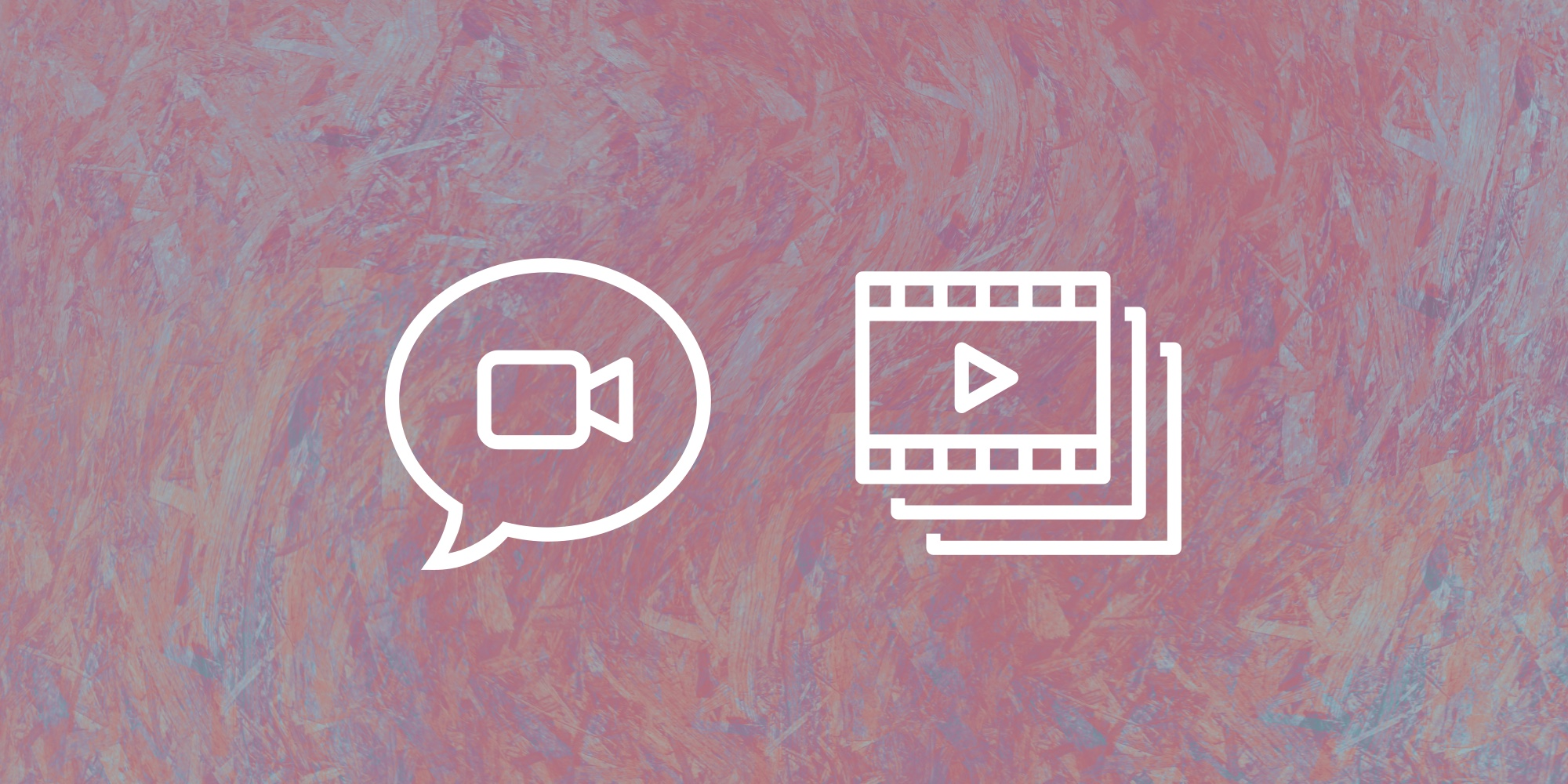 🎥 10 лучших альтернатив YouTube, которые стоит попробовать в 2021 году