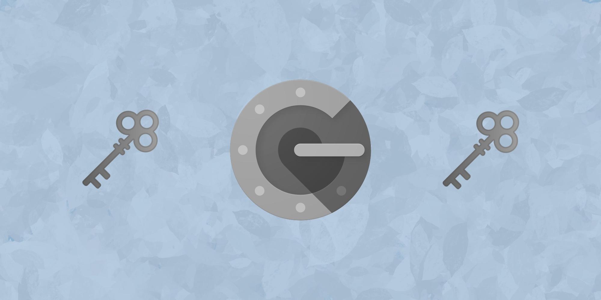 ? 5 лучших альтернатив Google Authenticator